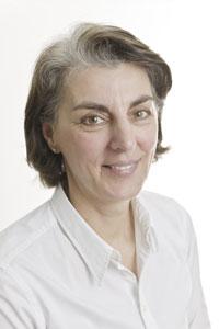Klara Eglseder