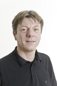 Wolfgang Demmelmaier - Zahntechnikermeister